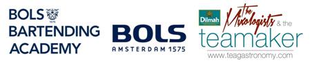 bols-logo